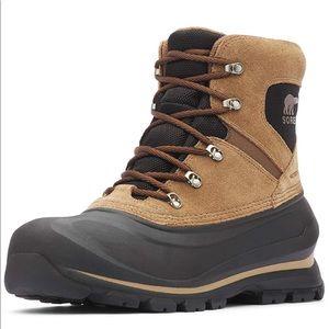 Sorel Buxton Boot